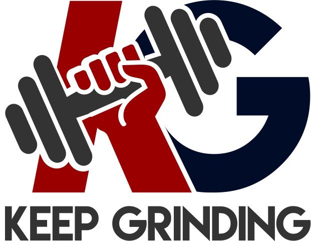 keep-grinding-logo.jpg